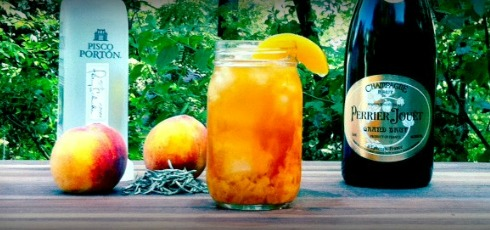miss kay s sweet tea recipe informationdailynews com miss kay s sweet