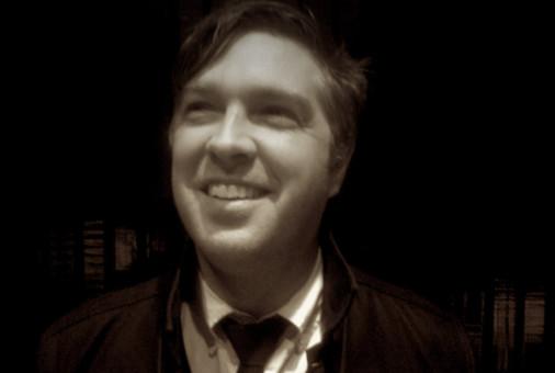 Southern View: Ben Swank