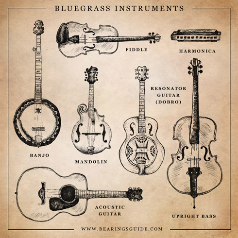 bluegrass-1.2