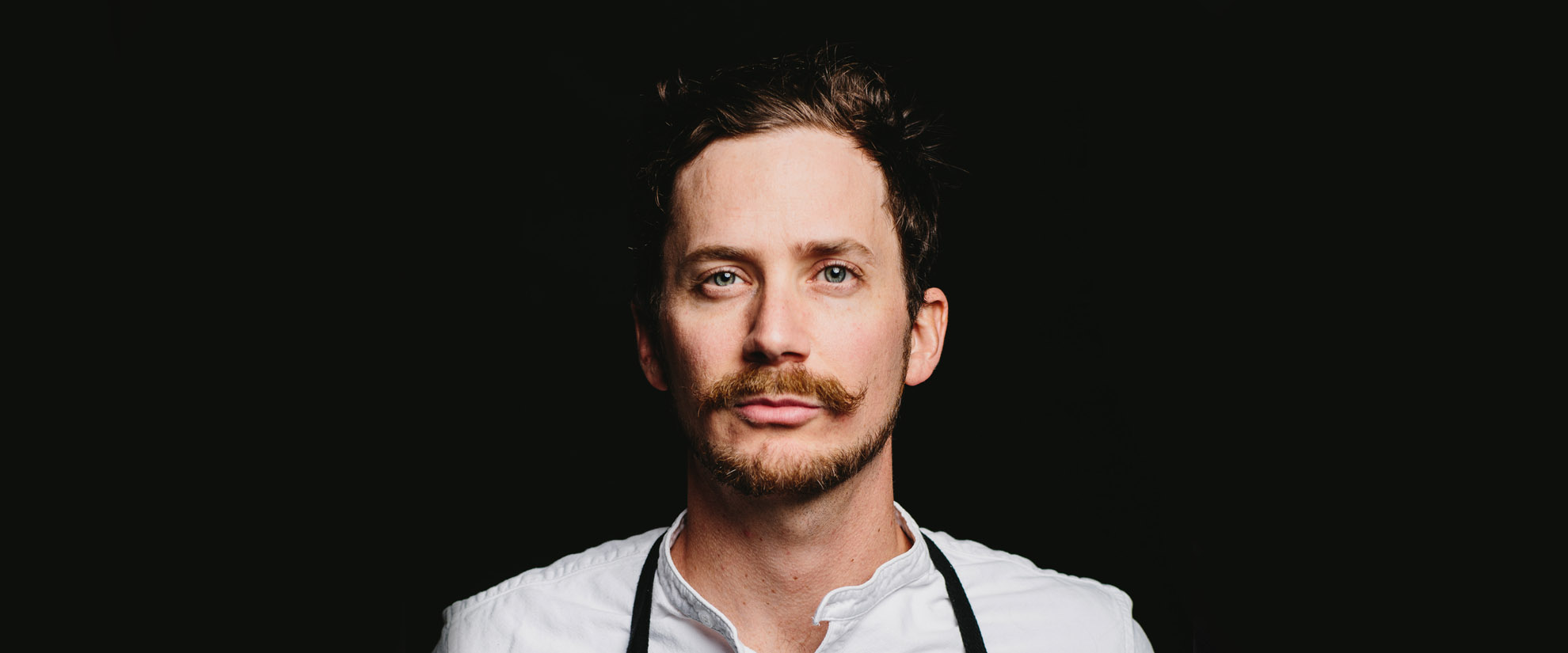 Chef Adam Evans: Collaboration
