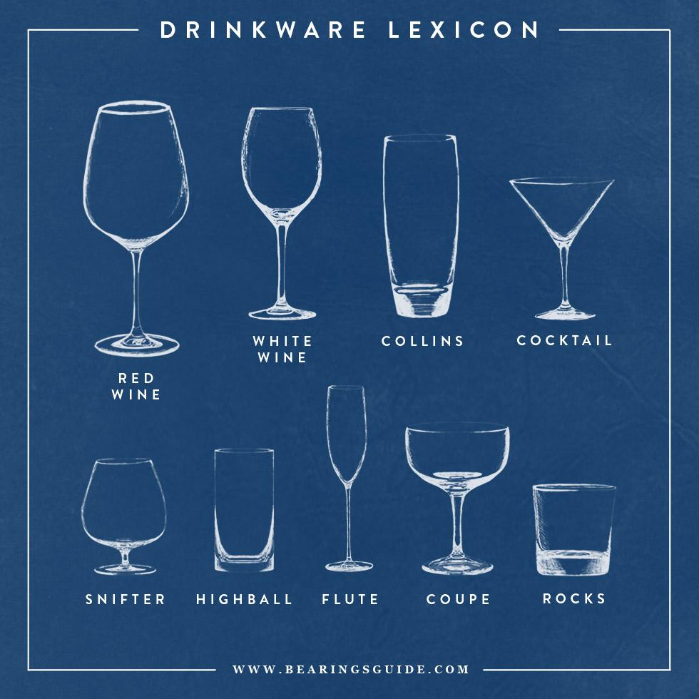 drinkware_3