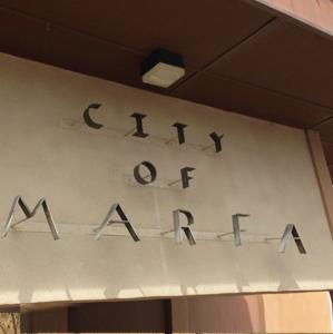 marfa_3