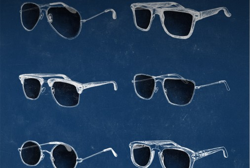 Know Your Sunglasses