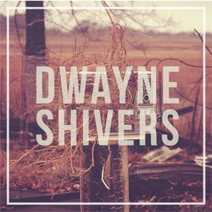 dwayneshivers_3